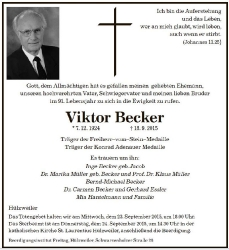 ViktorBecker